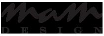 MaM design - svadobná a eventová agentúra Trnava, E-shop boxy z ruží